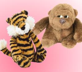 tiger and gorilla.jpg