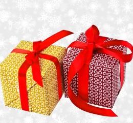 xmas gifts.jpg